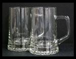 glass-beer-mugs