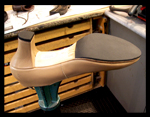 dance-rubber-soles