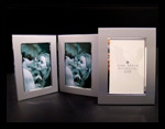picture-frames-3