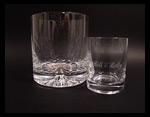 whiskey-and-shot-glasses