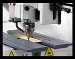 machine-engraving
