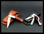 pacific-mini-knives