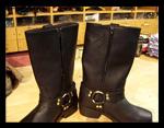 repairs-mens-boots