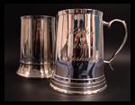 silver-mugs