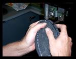 sole-stitching