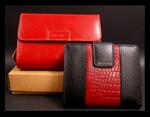 ladies-wallets